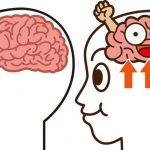 禁煙のコツ|禁煙が脳を救う