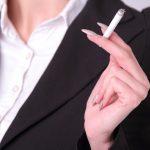 禁煙方法 私が簡単に成功した禁煙方法