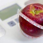 禁煙方法 禁煙中の不安要素 禁煙中の体重増加