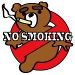 禁煙ブログ|お金持ちはたばこを吸わないは本当か?